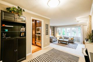"Photo 6: 15403 KILKEE Place in Surrey: Sullivan Station House for sale in ""Sullivan Station"" : MLS®# R2502571"