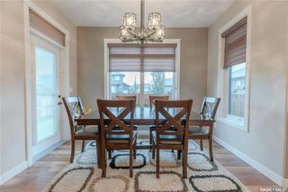 Photo 7: 431 Sauer Crescent in Saskatoon: Evergreen Single Family Dwelling for sale : MLS®# SK825701
