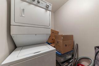 Photo 14: 321 9910 107 Street: Morinville Condo for sale : MLS®# E4216528