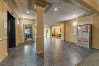 Photo 24: 321 9910 107 Street: Morinville Condo for sale : MLS®# E4216528