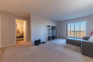 Photo 6: 321 9910 107 Street: Morinville Condo for sale : MLS®# E4216528