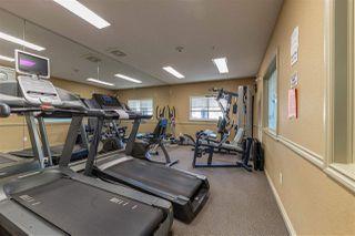 Photo 21: 321 9910 107 Street: Morinville Condo for sale : MLS®# E4216528