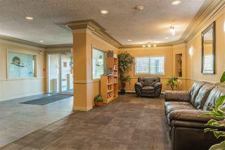 Photo 18: 321 9910 107 Street: Morinville Condo for sale : MLS®# E4216528