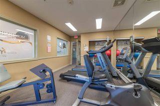 Photo 22: 321 9910 107 Street: Morinville Condo for sale : MLS®# E4216528