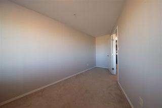 Photo 16: 321 9910 107 Street: Morinville Condo for sale : MLS®# E4216528