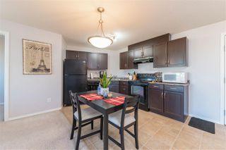 Photo 4: 321 9910 107 Street: Morinville Condo for sale : MLS®# E4216528
