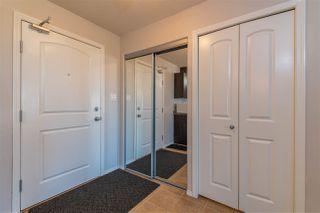 Photo 3: 321 9910 107 Street: Morinville Condo for sale : MLS®# E4216528
