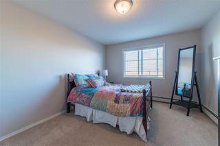 Photo 12: 321 9910 107 Street: Morinville Condo for sale : MLS®# E4216528