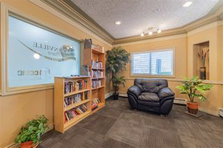 Photo 19: 321 9910 107 Street: Morinville Condo for sale : MLS®# E4216528