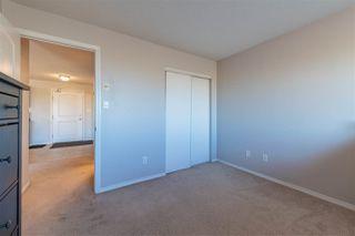 Photo 13: 321 9910 107 Street: Morinville Condo for sale : MLS®# E4216528