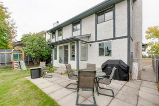 Photo 25: 151 Millrise Drive SW in Calgary: Millrise Detached for sale : MLS®# A1037985