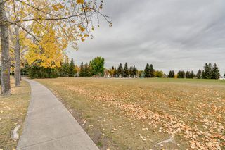 Photo 27: 151 Millrise Drive SW in Calgary: Millrise Detached for sale : MLS®# A1037985