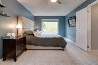 Photo 19: 151 Millrise Drive SW in Calgary: Millrise Detached for sale : MLS®# A1037985