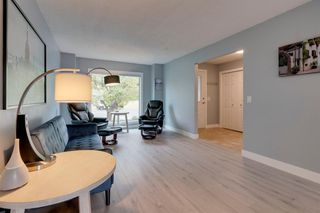 Photo 5: 151 Millrise Drive SW in Calgary: Millrise Detached for sale : MLS®# A1037985