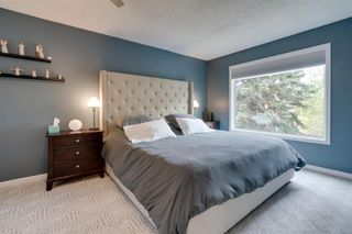 Photo 17: 151 Millrise Drive SW in Calgary: Millrise Detached for sale : MLS®# A1037985