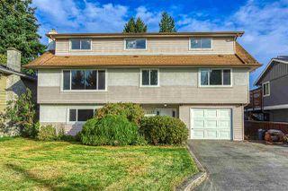 Main Photo: 5465 MAPLE Crescent in Delta: Delta Manor House for sale (Ladner)  : MLS®# R2507063