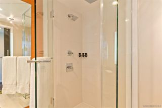 Photo 7: DOWNTOWN Condo for sale : 0 bedrooms : 207 5th Ave #606 in San Diego