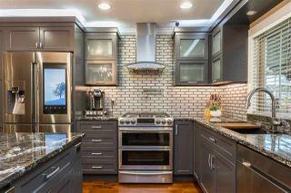 "Photo 12: 42 6449 BLACKWOOD Lane in Chilliwack: Sardis West Vedder Rd Townhouse for sale in ""CEDAR PARK"" (Sardis)  : MLS®# R2524140"