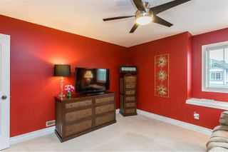 "Photo 31: 42 6449 BLACKWOOD Lane in Chilliwack: Sardis West Vedder Rd Townhouse for sale in ""CEDAR PARK"" (Sardis)  : MLS®# R2524140"