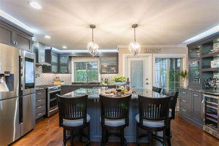 "Photo 8: 42 6449 BLACKWOOD Lane in Chilliwack: Sardis West Vedder Rd Townhouse for sale in ""CEDAR PARK"" (Sardis)  : MLS®# R2524140"