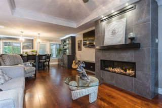 "Photo 19: 42 6449 BLACKWOOD Lane in Chilliwack: Sardis West Vedder Rd Townhouse for sale in ""CEDAR PARK"" (Sardis)  : MLS®# R2524140"