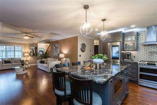 "Photo 11: 42 6449 BLACKWOOD Lane in Chilliwack: Sardis West Vedder Rd Townhouse for sale in ""CEDAR PARK"" (Sardis)  : MLS®# R2524140"