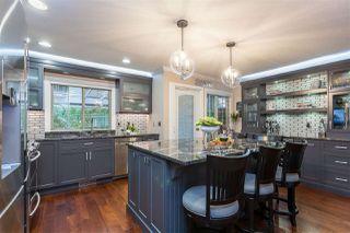 "Photo 9: 42 6449 BLACKWOOD Lane in Chilliwack: Sardis West Vedder Rd Townhouse for sale in ""CEDAR PARK"" (Sardis)  : MLS®# R2524140"