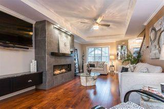 "Photo 14: 42 6449 BLACKWOOD Lane in Chilliwack: Sardis West Vedder Rd Townhouse for sale in ""CEDAR PARK"" (Sardis)  : MLS®# R2524140"