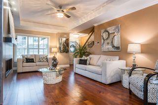 "Photo 16: 42 6449 BLACKWOOD Lane in Chilliwack: Sardis West Vedder Rd Townhouse for sale in ""CEDAR PARK"" (Sardis)  : MLS®# R2524140"