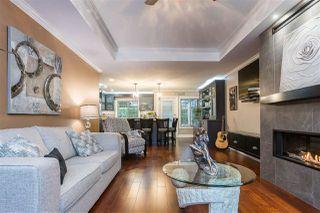 "Photo 18: 42 6449 BLACKWOOD Lane in Chilliwack: Sardis West Vedder Rd Townhouse for sale in ""CEDAR PARK"" (Sardis)  : MLS®# R2524140"