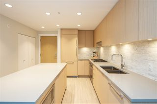 """Photo 10: 226 9233 ODLIN Road in Richmond: West Cambie Condo for sale in """"BERKELEY HOUSE"""" : MLS®# R2525770"""