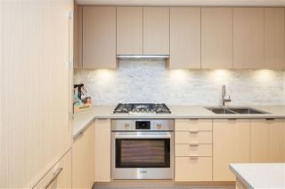 """Photo 13: 226 9233 ODLIN Road in Richmond: West Cambie Condo for sale in """"BERKELEY HOUSE"""" : MLS®# R2525770"""