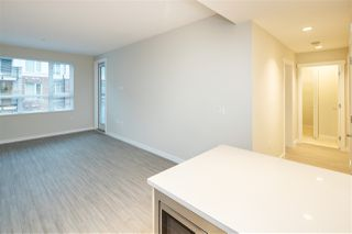 """Photo 16: 226 9233 ODLIN Road in Richmond: West Cambie Condo for sale in """"BERKELEY HOUSE"""" : MLS®# R2525770"""