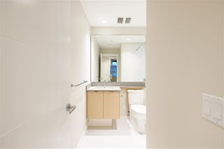 """Photo 22: 226 9233 ODLIN Road in Richmond: West Cambie Condo for sale in """"BERKELEY HOUSE"""" : MLS®# R2525770"""