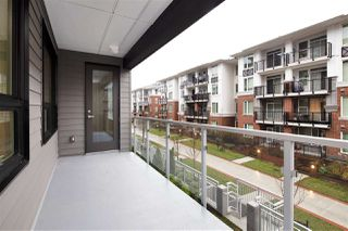 """Photo 33: 226 9233 ODLIN Road in Richmond: West Cambie Condo for sale in """"BERKELEY HOUSE"""" : MLS®# R2525770"""
