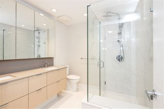 """Photo 30: 226 9233 ODLIN Road in Richmond: West Cambie Condo for sale in """"BERKELEY HOUSE"""" : MLS®# R2525770"""