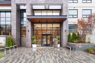"""Photo 2: 226 9233 ODLIN Road in Richmond: West Cambie Condo for sale in """"BERKELEY HOUSE"""" : MLS®# R2525770"""