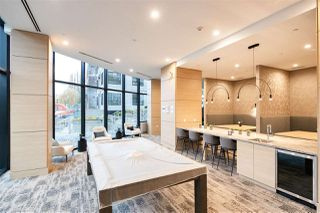 """Photo 5: 226 9233 ODLIN Road in Richmond: West Cambie Condo for sale in """"BERKELEY HOUSE"""" : MLS®# R2525770"""