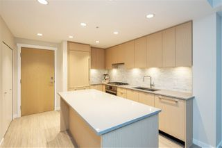 """Photo 11: 226 9233 ODLIN Road in Richmond: West Cambie Condo for sale in """"BERKELEY HOUSE"""" : MLS®# R2525770"""