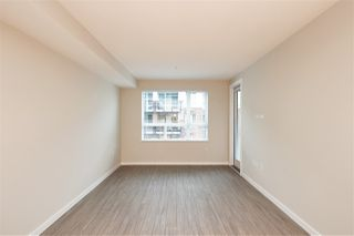 """Photo 18: 226 9233 ODLIN Road in Richmond: West Cambie Condo for sale in """"BERKELEY HOUSE"""" : MLS®# R2525770"""