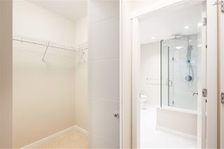 """Photo 28: 226 9233 ODLIN Road in Richmond: West Cambie Condo for sale in """"BERKELEY HOUSE"""" : MLS®# R2525770"""