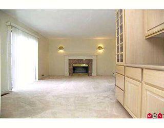 "Photo 4: 16356 95A Avenue in Surrey: Fleetwood Tynehead House for sale in ""Ridgeway Estates"" : MLS®# F2712922"