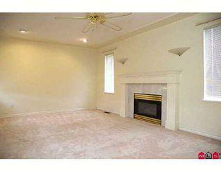 "Photo 2: 16356 95A Avenue in Surrey: Fleetwood Tynehead House for sale in ""Ridgeway Estates"" : MLS®# F2712922"