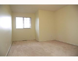 "Photo 8: 16356 95A Avenue in Surrey: Fleetwood Tynehead House for sale in ""Ridgeway Estates"" : MLS®# F2712922"