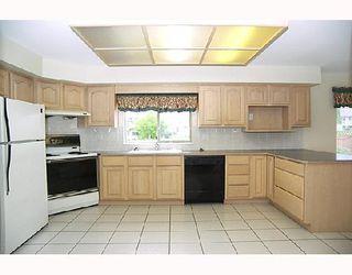 "Photo 5: 16356 95A Avenue in Surrey: Fleetwood Tynehead House for sale in ""Ridgeway Estates"" : MLS®# F2712922"