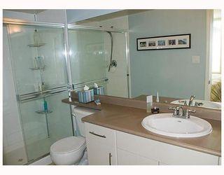 """Photo 7: # 301 9298 UNIVERSITY CR in Burnaby: Simon Fraser Univer. Condo for sale in """"Novo 1"""" (Burnaby North)  : MLS®# V788446"""