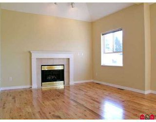 "Photo 3: 8 36099 MARSHALL Road in Abbotsford: Abbotsford East Townhouse for sale in ""The Uplands"" : MLS®# F2715478"