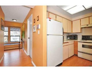 Photo 5: # 218 3420 BELL AV in Burnaby: Condo for sale : MLS®# V868702
