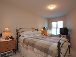 "Photo 6: # 228 332 LONSDALE AV in North Vancouver: Lower Lonsdale Condo for sale in ""Calypso"" : MLS®# V860159"
