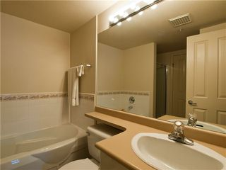 "Photo 7: # 228 332 LONSDALE AV in North Vancouver: Lower Lonsdale Condo for sale in ""Calypso"" : MLS®# V860159"
